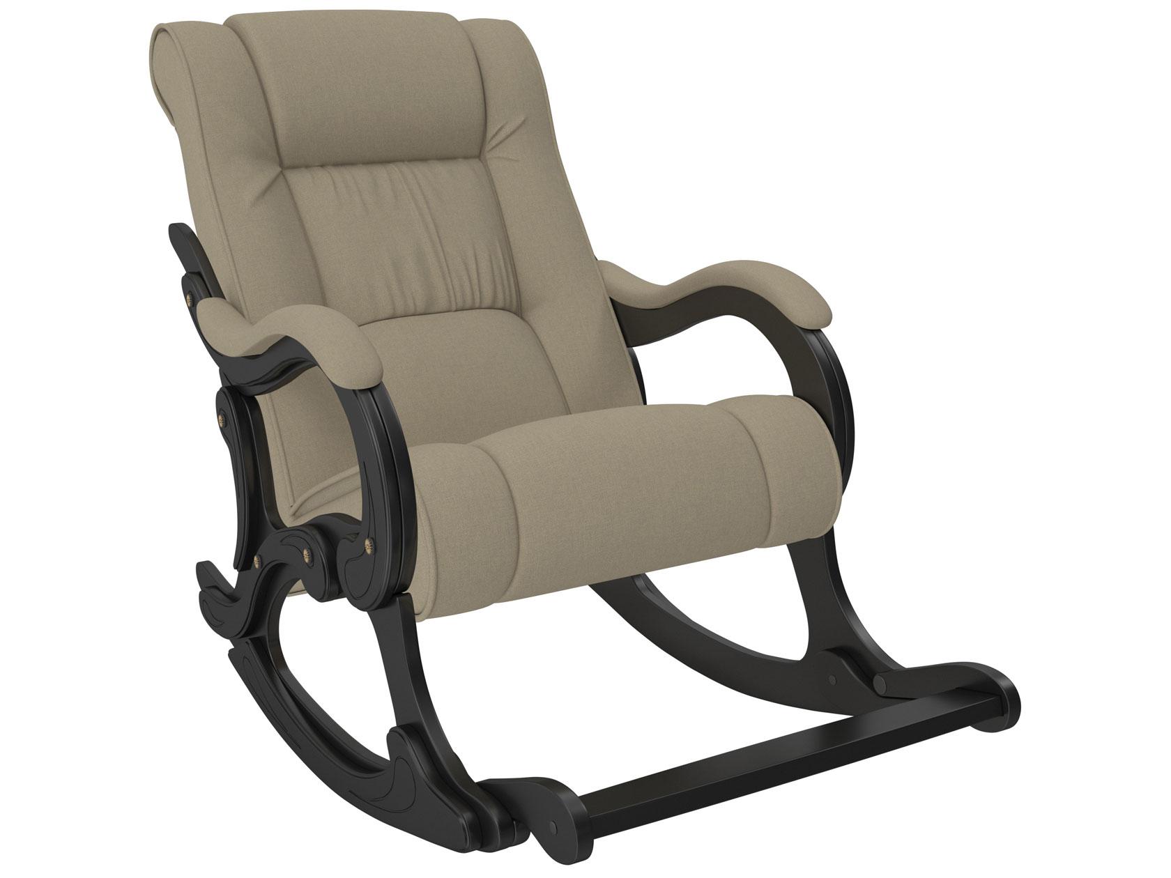 Кресло-качалка 109-102285