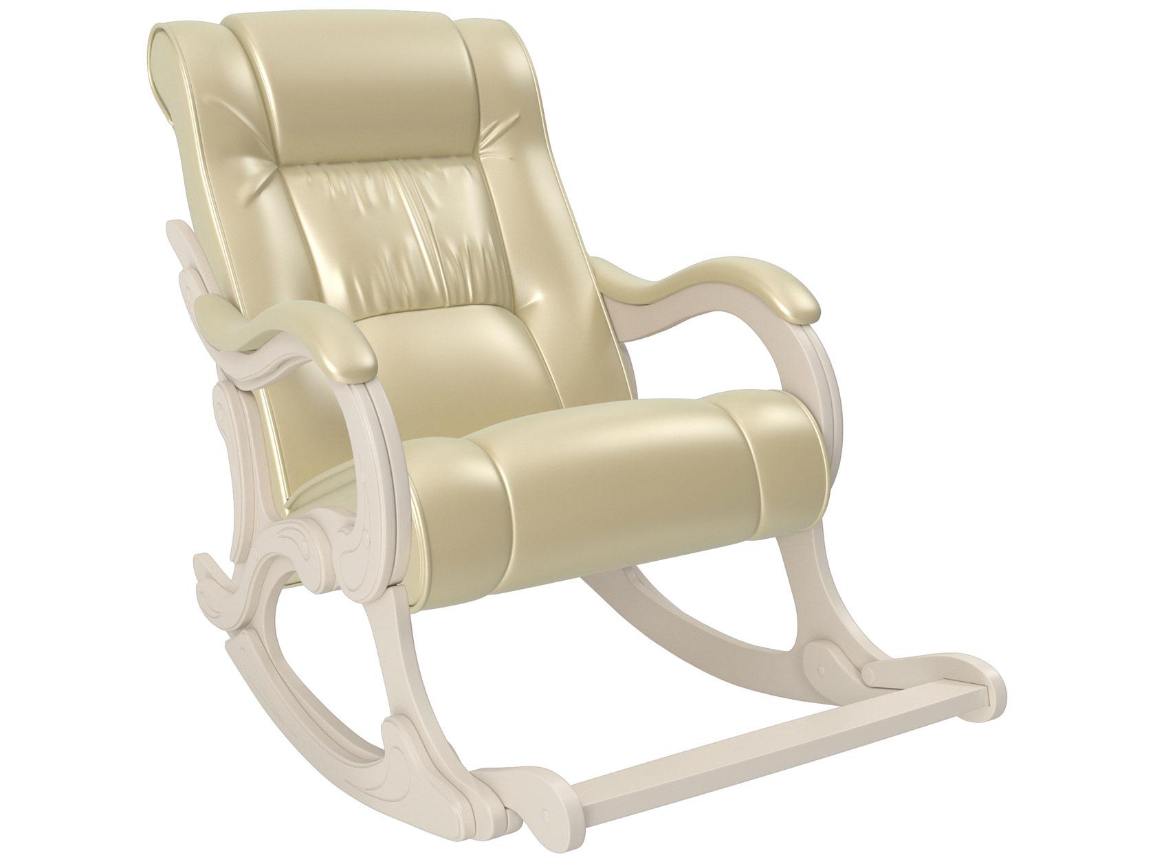 Кресло-качалка 136-102296