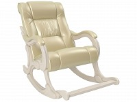 Кресло-качалка 134-102296