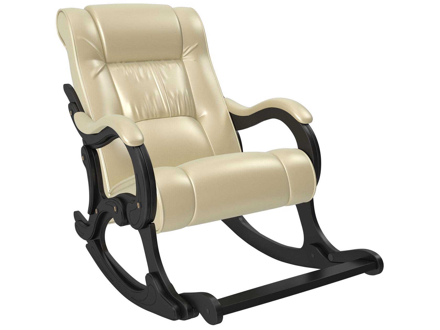 Кресло-качалка 141-102288