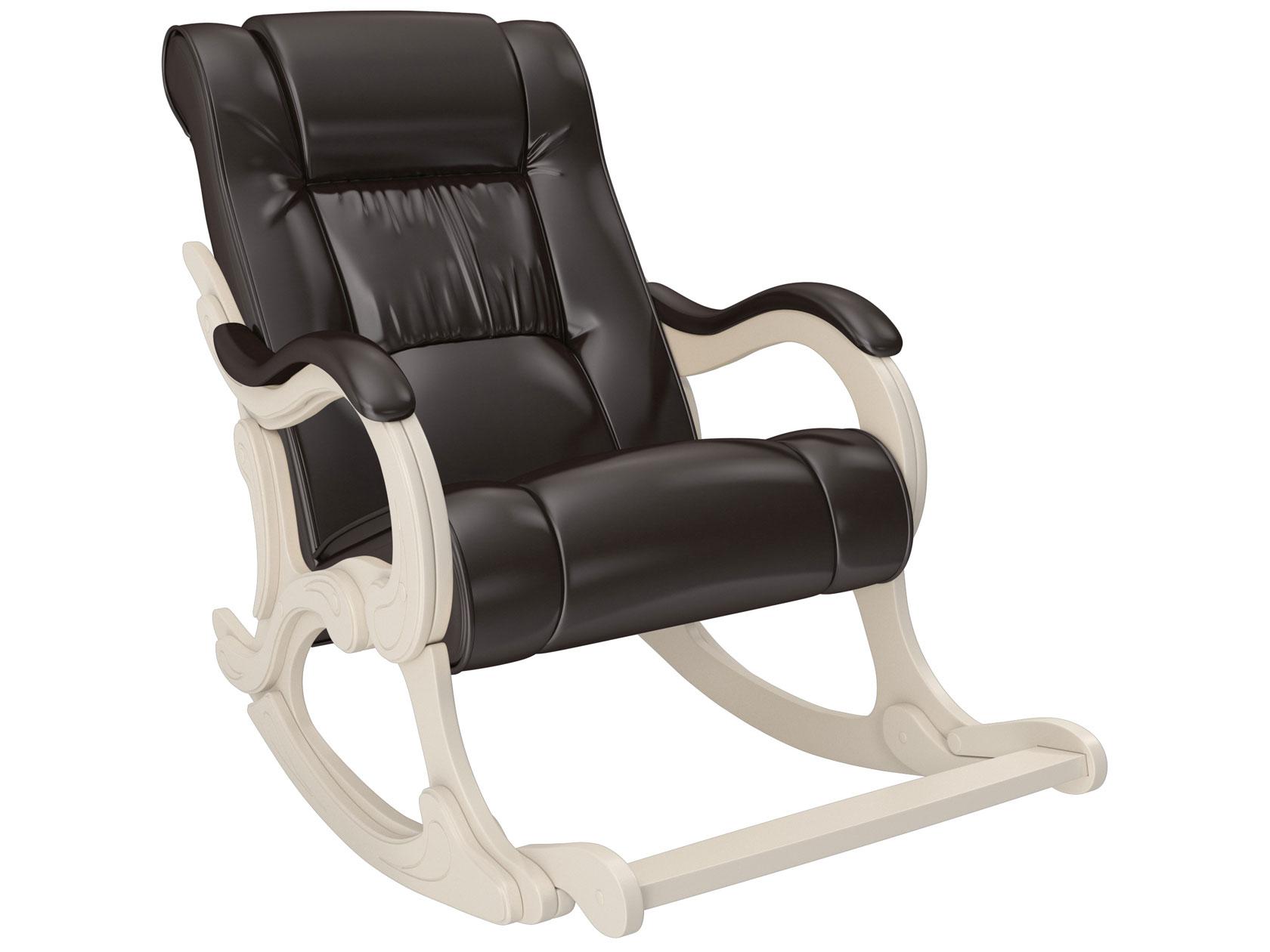 Кресло-качалка 197-102295