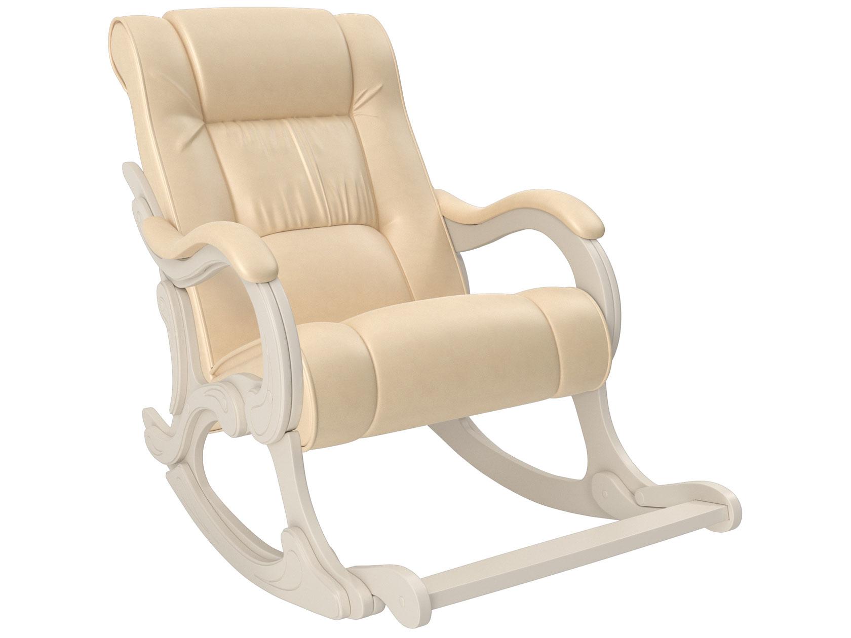 Кресло-качалка 193-102297