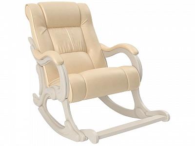 Кресло-качалка 500-102297