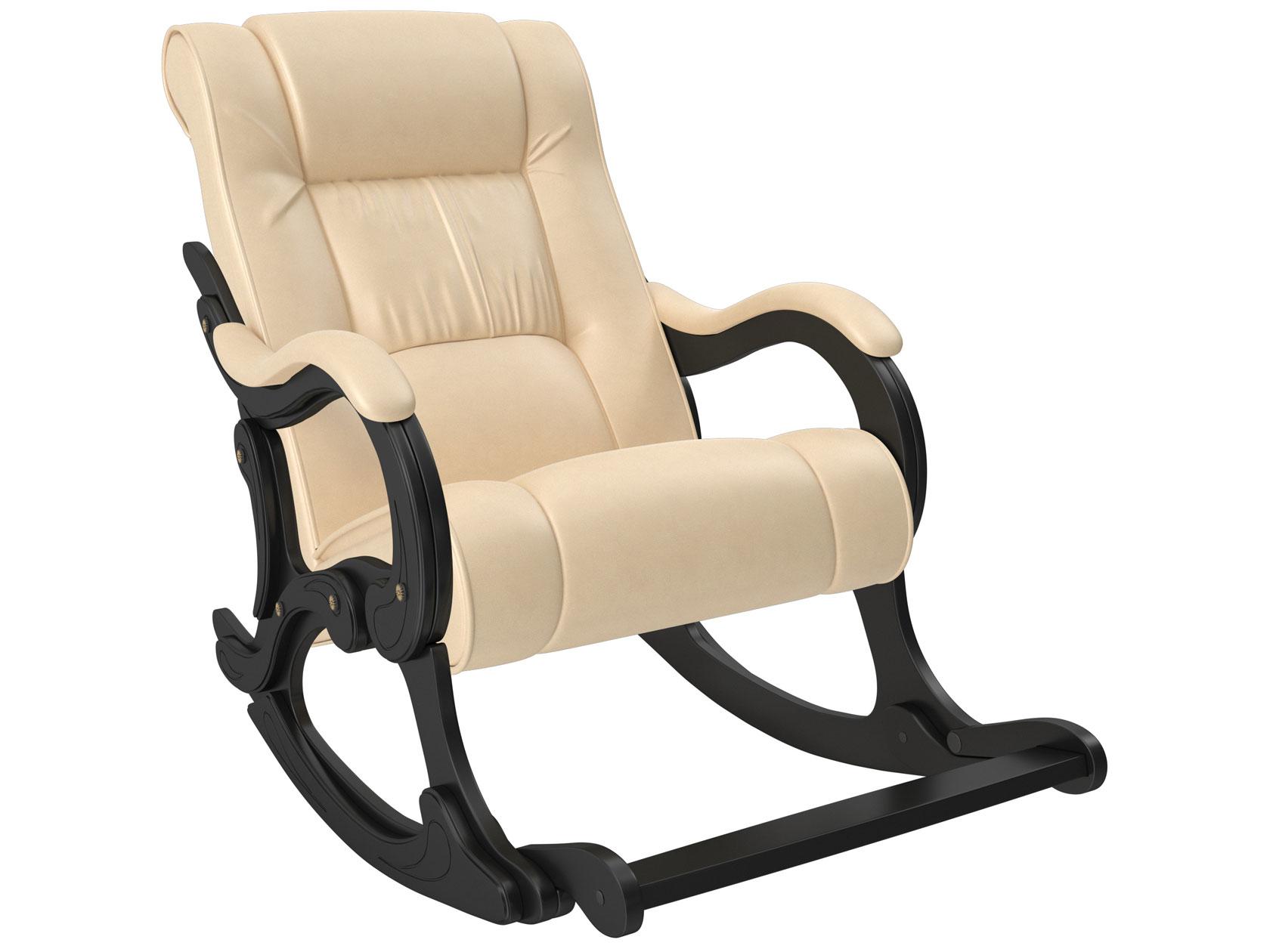 Кресло-качалка 108-102279