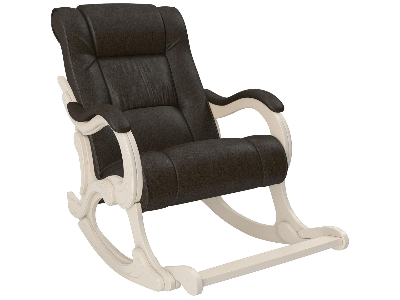 Кресло-качалка 129-102290