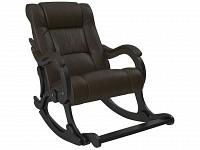 Кресло-качалка 134-102278