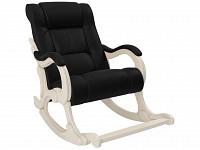 Кресло-качалка 104-102289