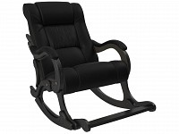 Кресло-качалка 134-102277