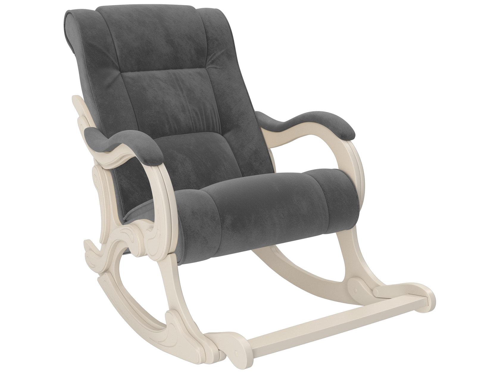 Кресло-качалка 131-102304