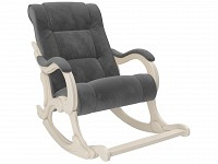 Кресло-качалка 158-102304