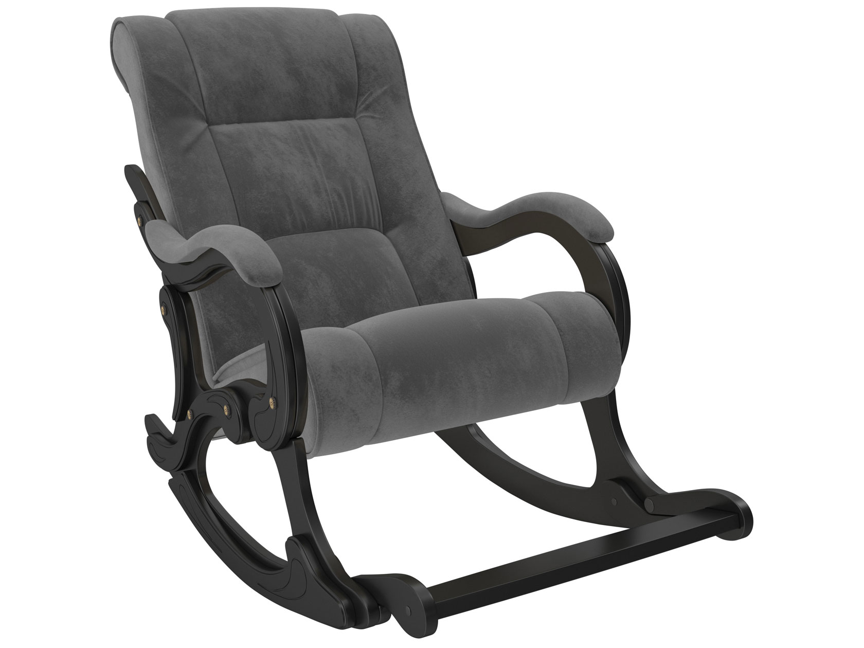 Кресло-качалка 133-102286