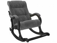 Кресло-качалка 129-102286