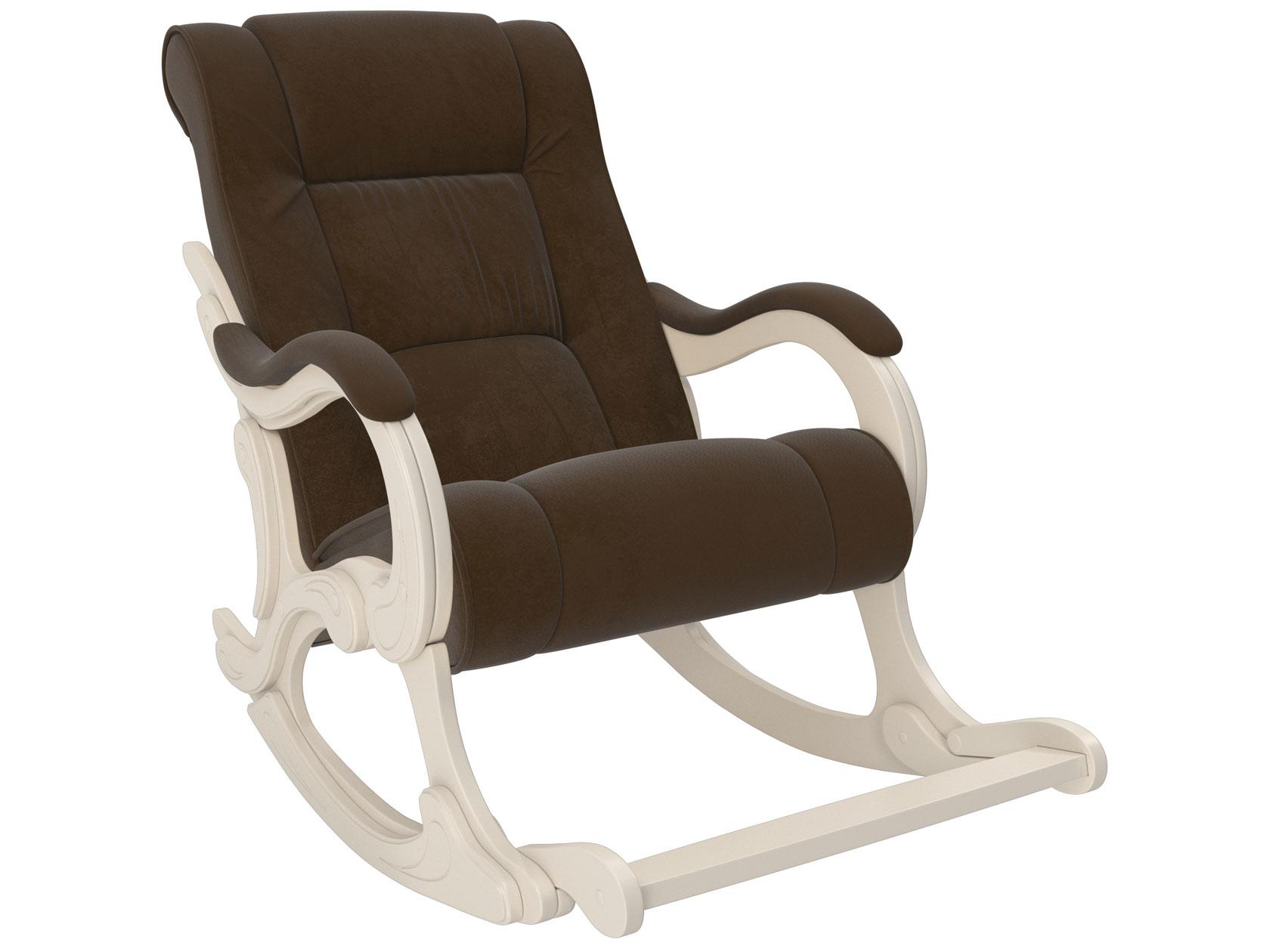 Кресло-качалка 179-102305