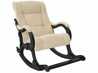 Кресло-качалка 115-102307