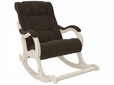 Кресло-качалка 500-102306