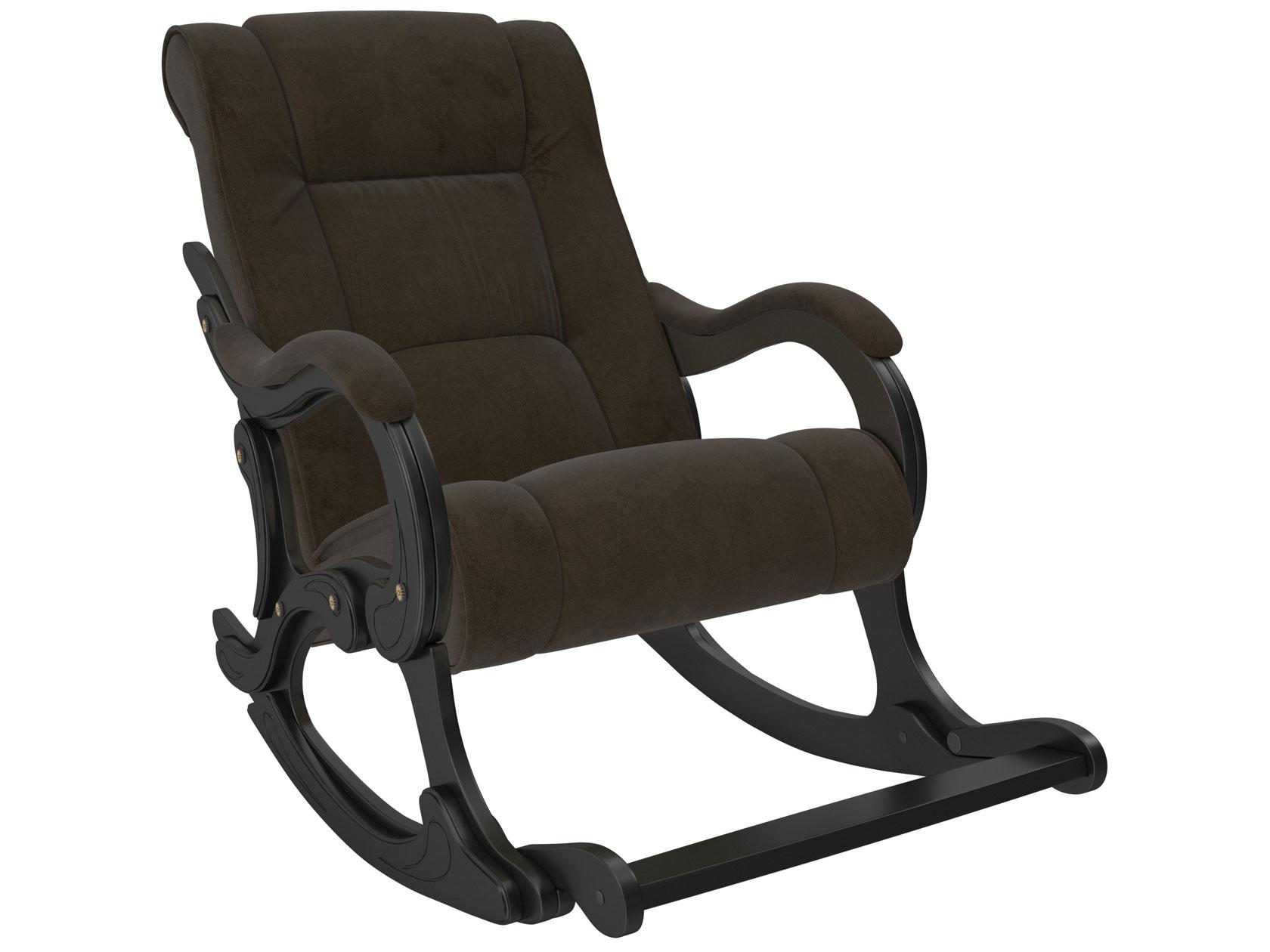 Кресло-качалка 121-102287