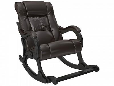 Кресло-качалка 500-84501