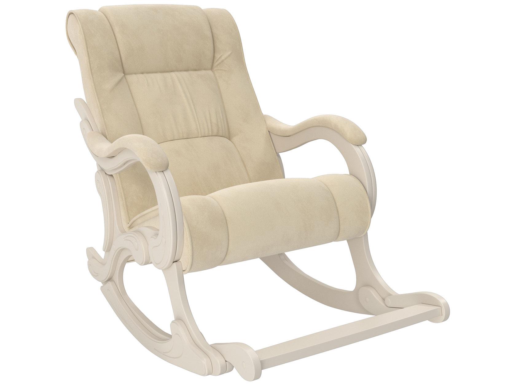 Кресло-качалка 153-84503