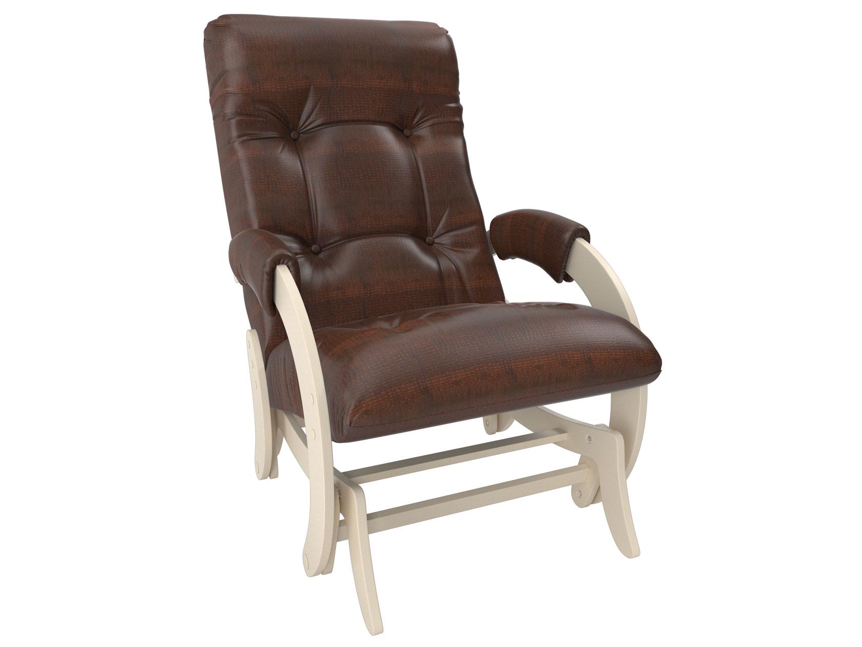 Кресло-глайдер 179-100275