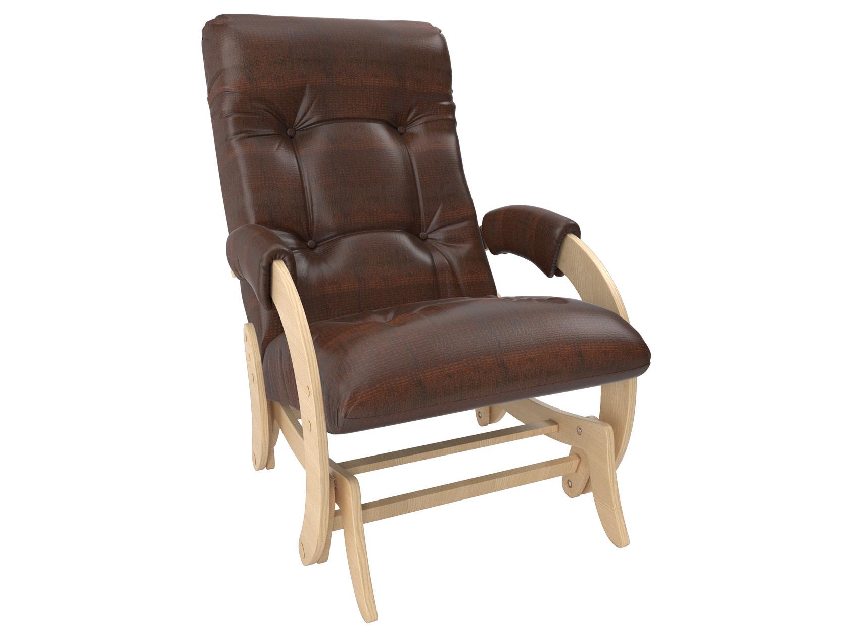 Кресло-глайдер 108-100300