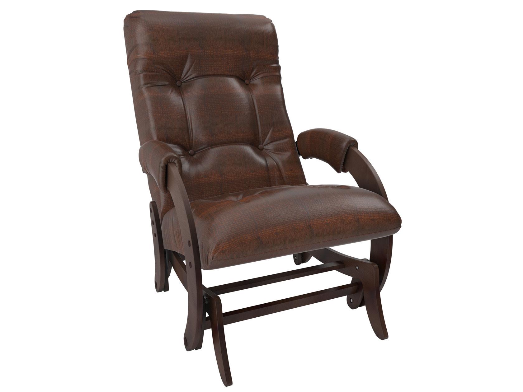Кресло-качалка 108-100255