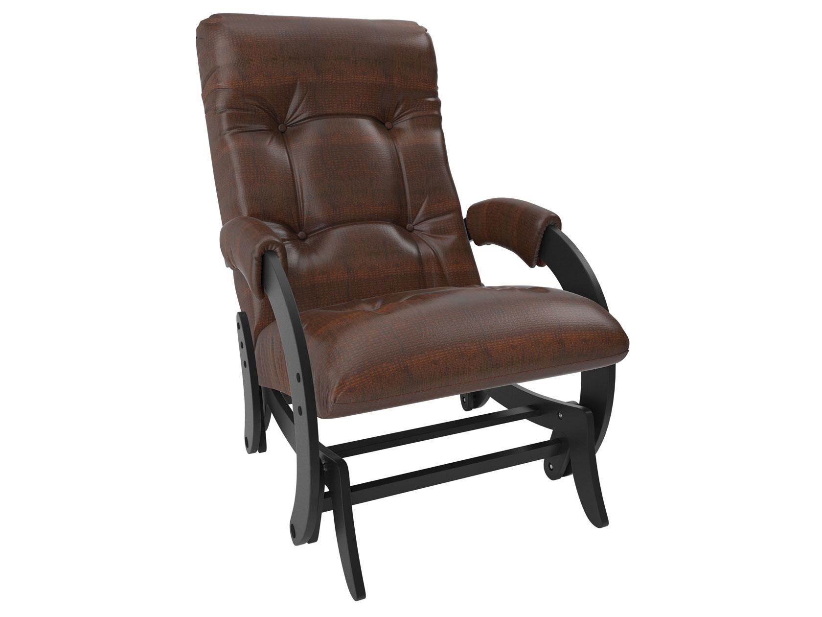 Кресло-глайдер 179-78637