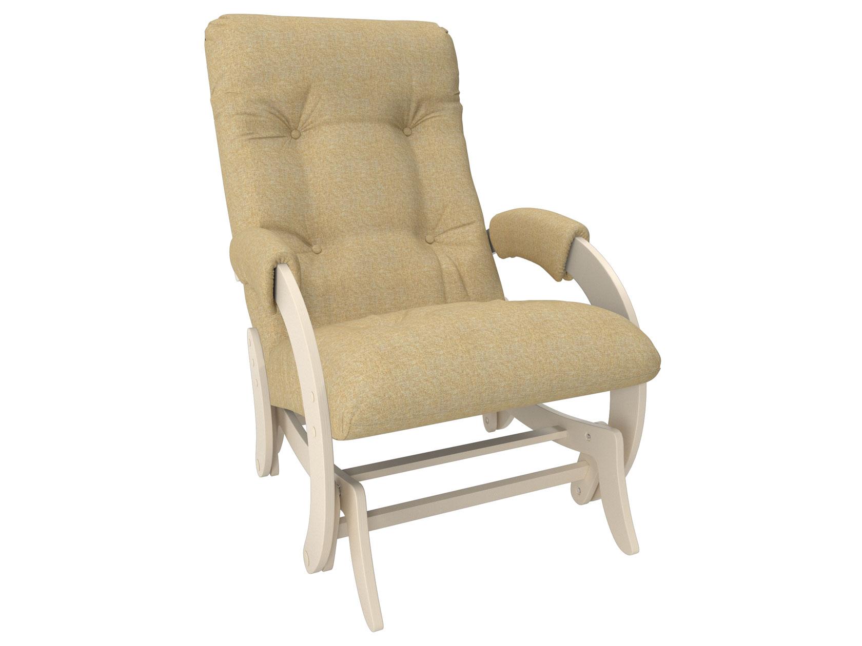 Кресло-качалка 179-100266