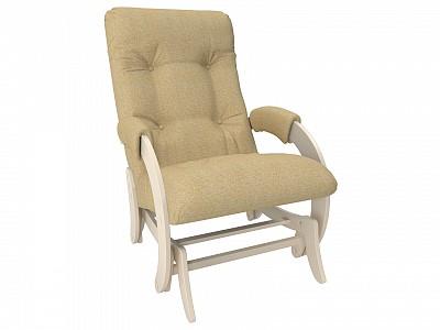 Кресло-качалка 500-100266