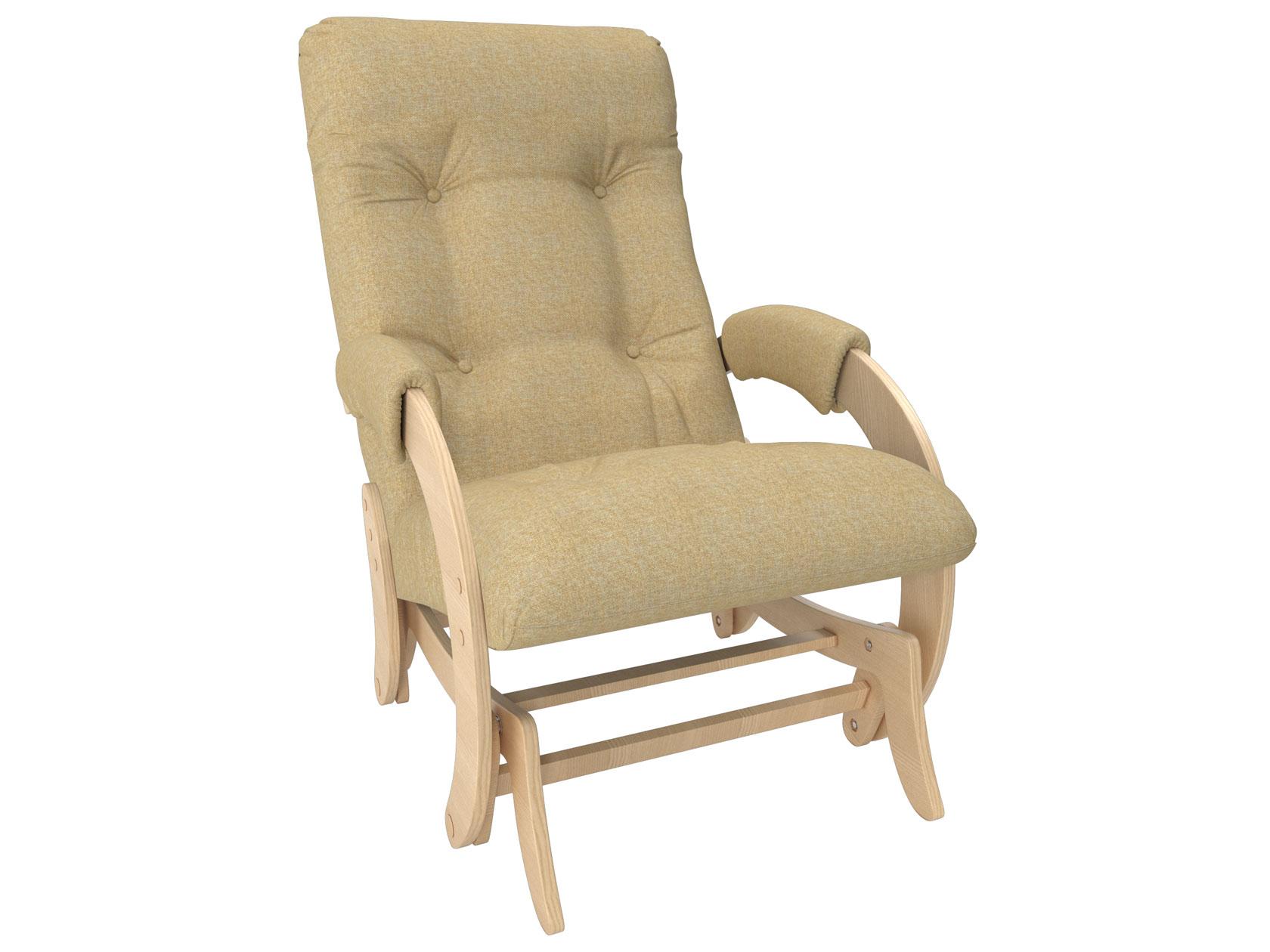 Кресло-качалка 108-100290