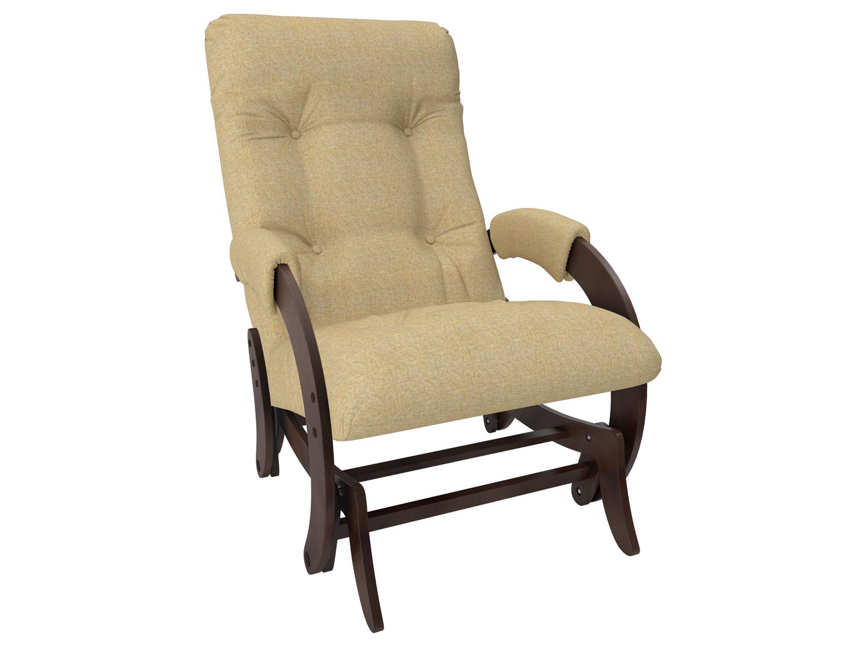 Кресло-глайдер 179-100241