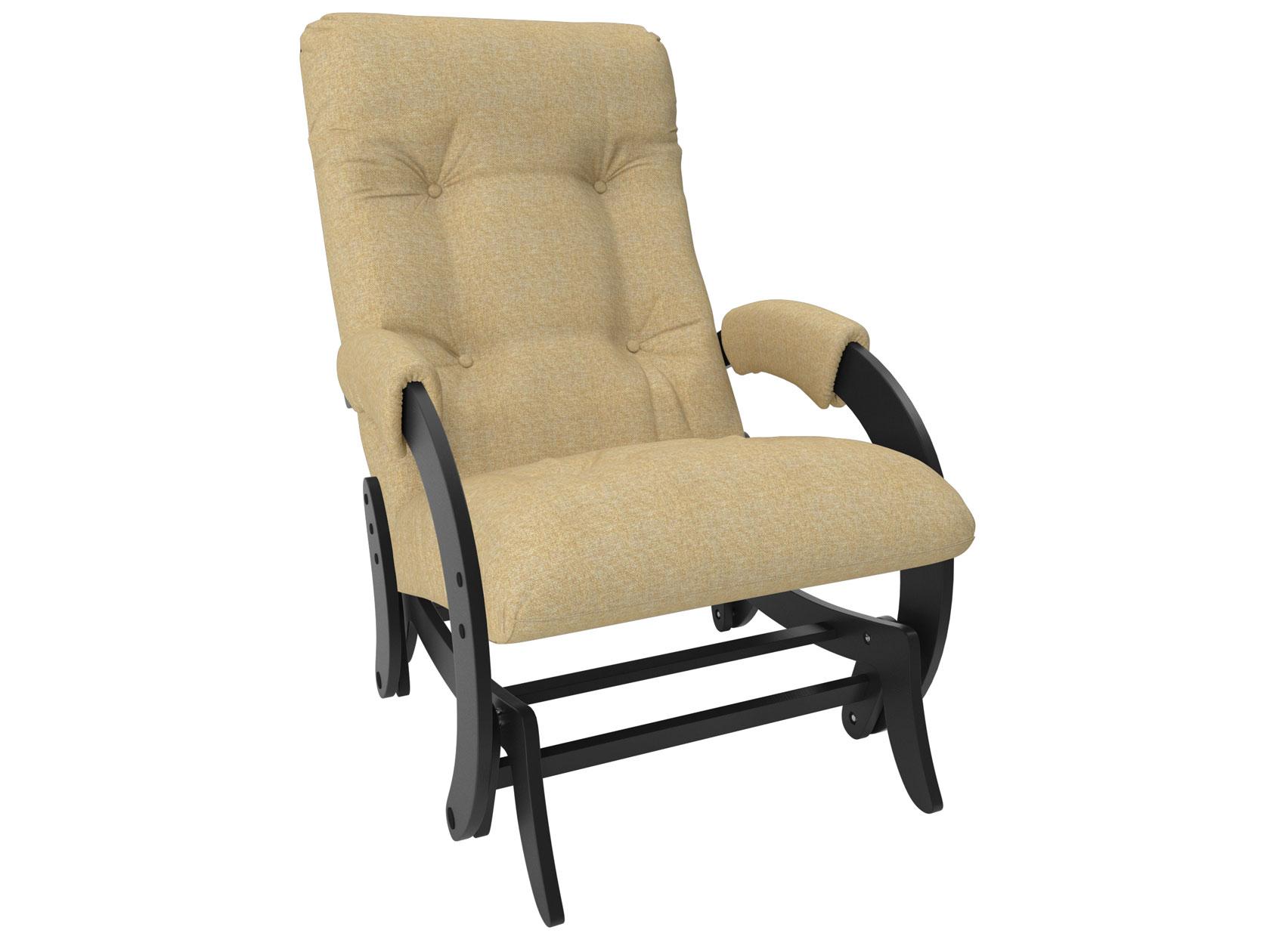 Кресло-глайдер 150-75568