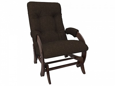 Кресло-качалка 500-100240