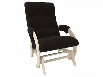 Кресло-качалка 500-100267