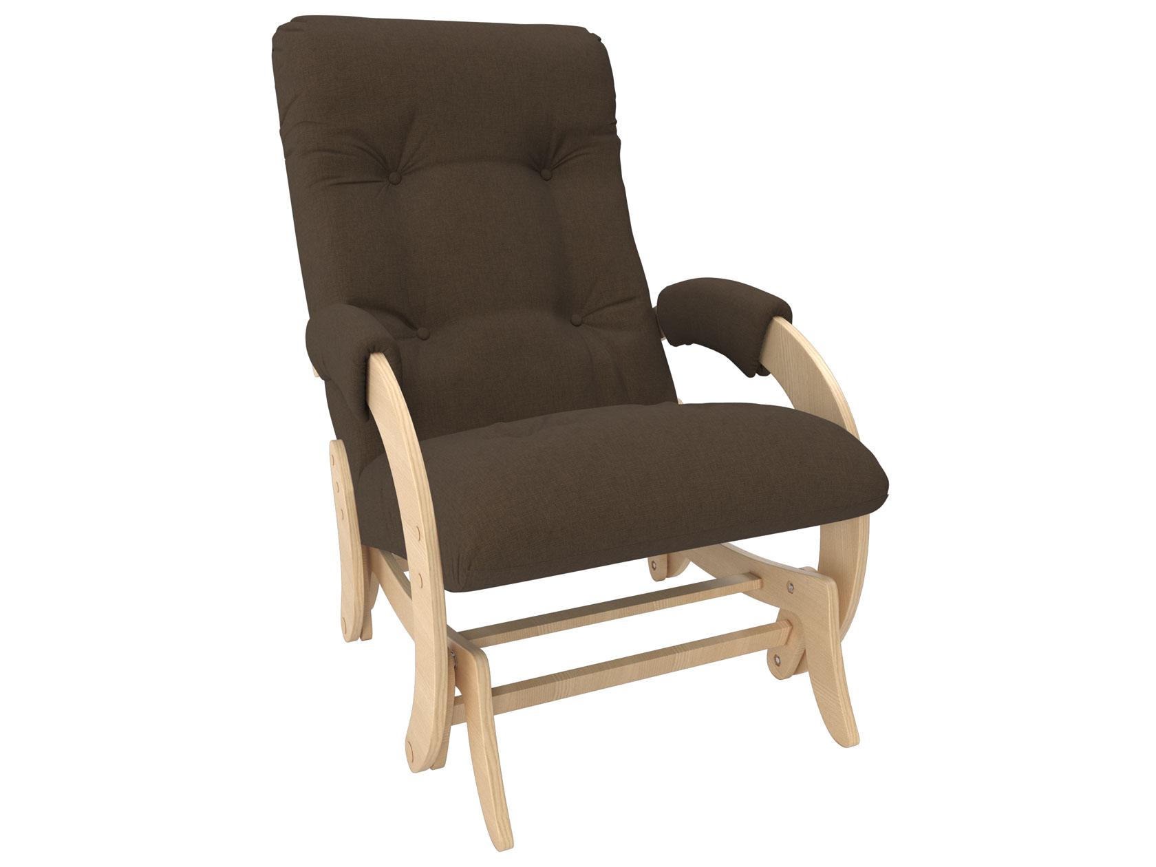 Кресло-качалка 179-100292