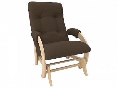 Кресло-качалка 500-100292