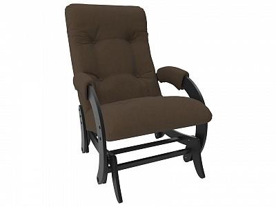 Кресло-качалка 500-100233
