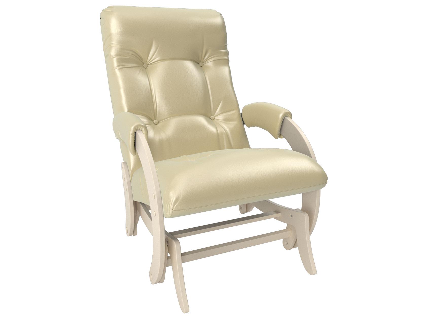 Кресло-глайдер 150-100283