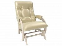 Кресло-качалка 500-78645