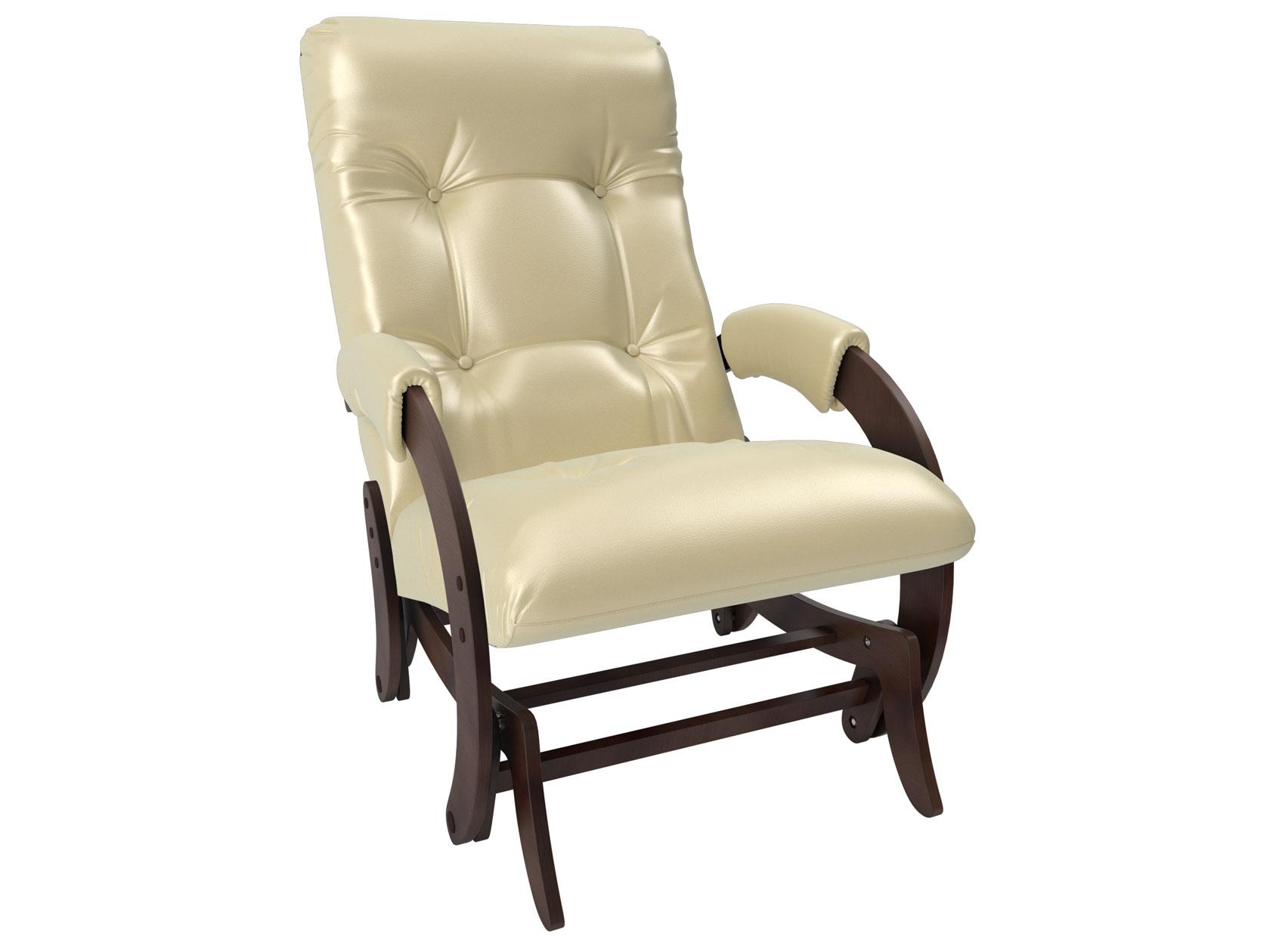Кресло-глайдер 150-100262