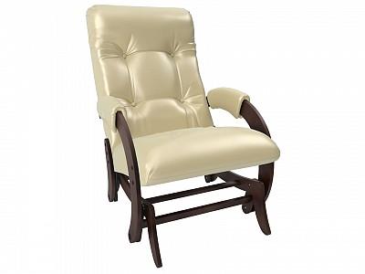 Кресло-качалка 500-100262