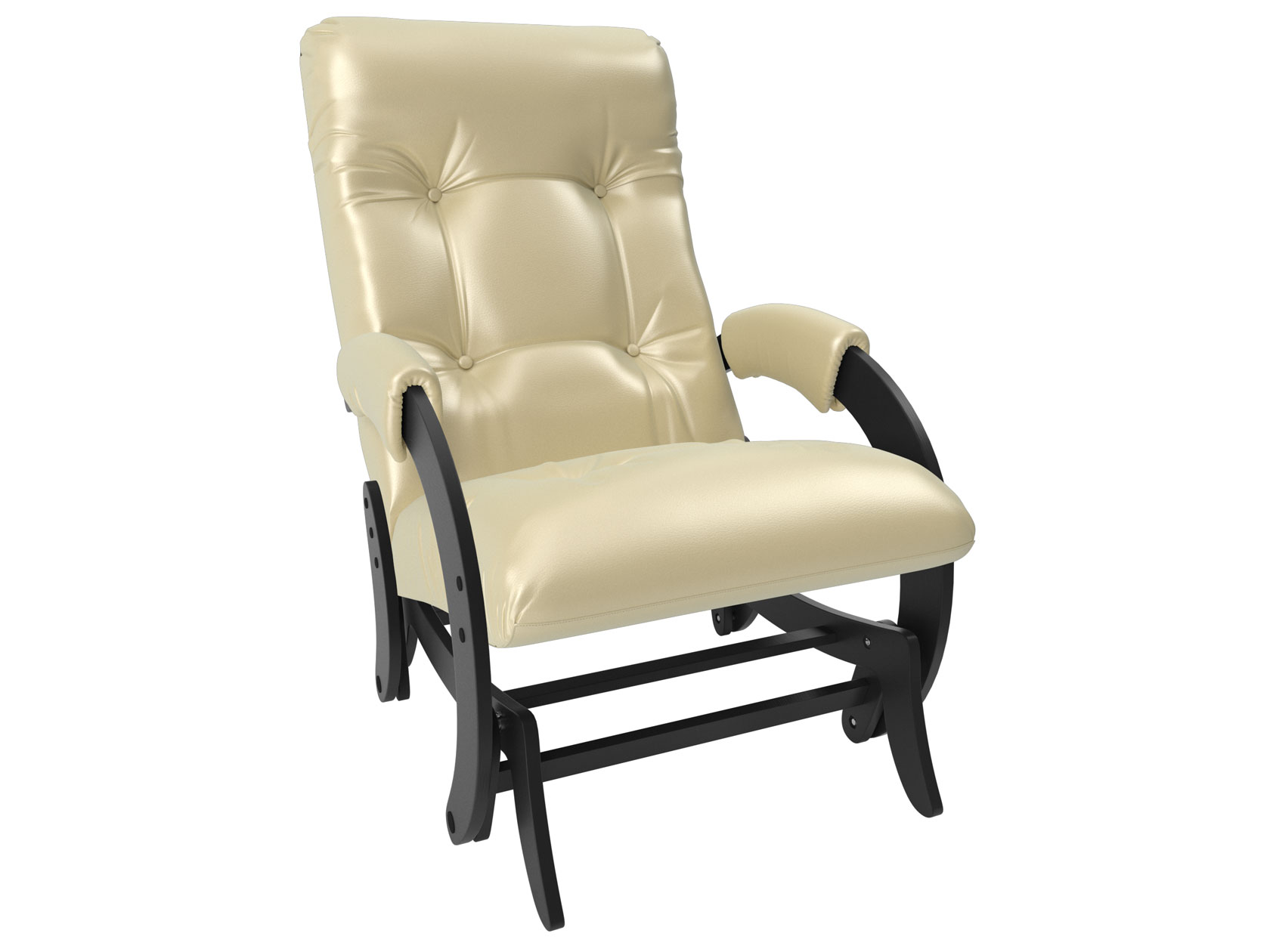 Кресло-глайдер 150-26582