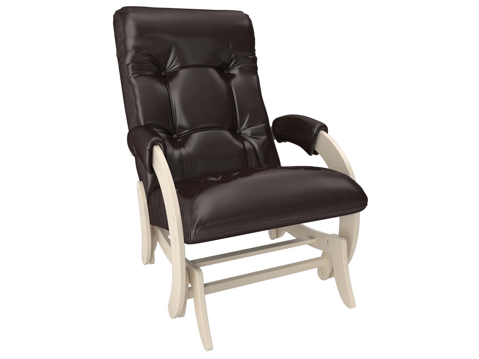 Кресло-качалка 179-100343