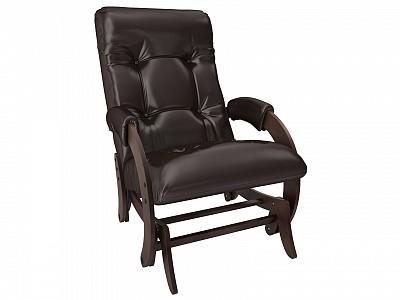 Кресло-качалка 500-100261