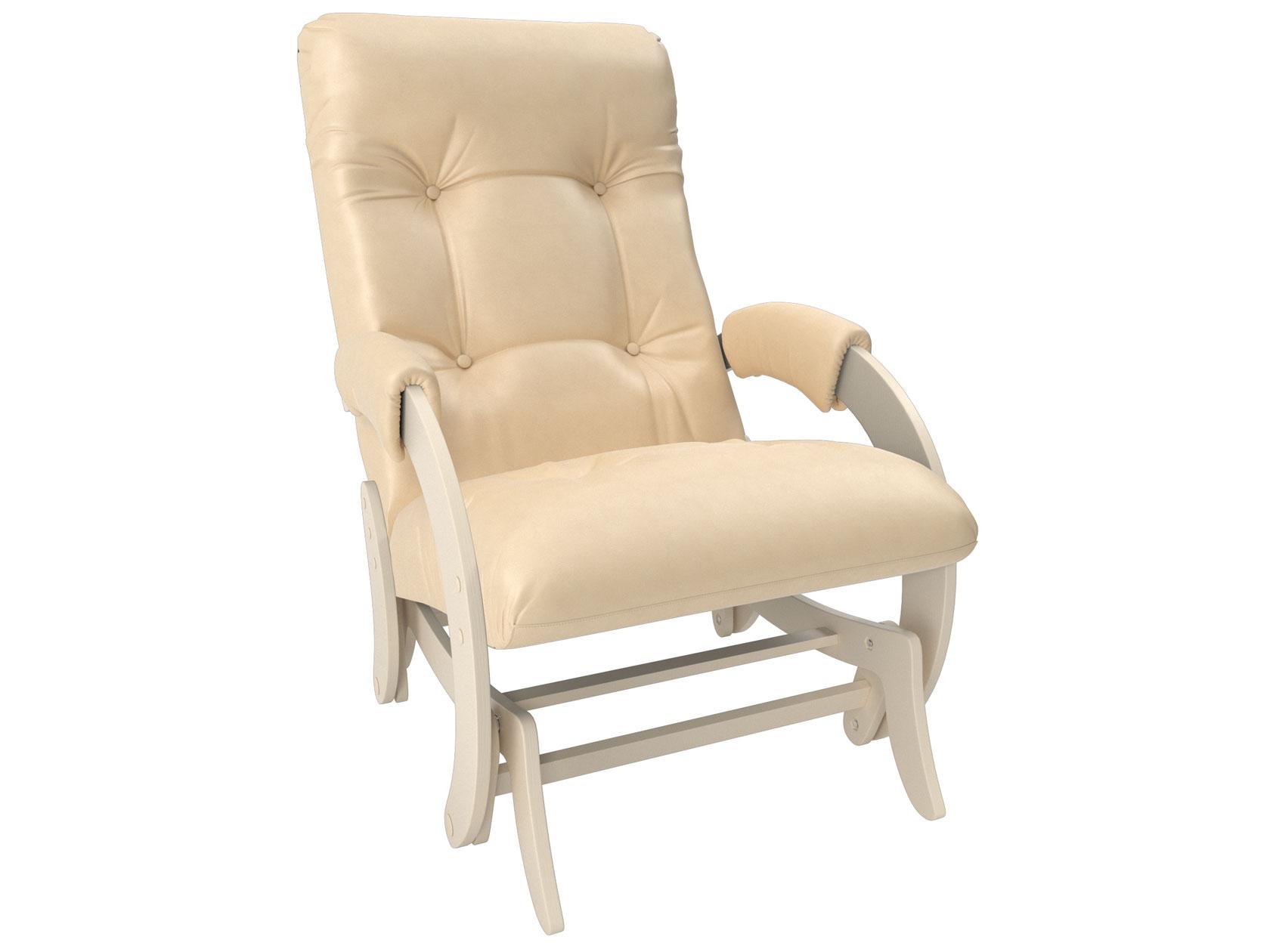 Кресло-глайдер 179-100281
