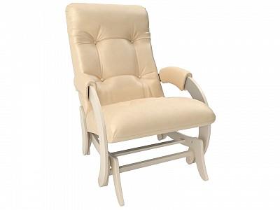 Кресло-качалка 500-100281