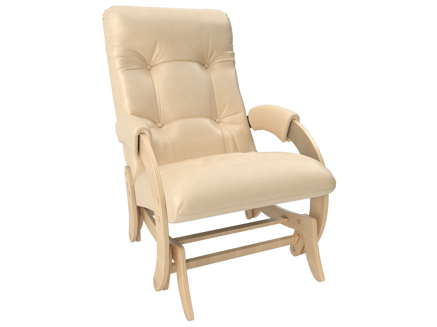 Кресло-качалка 150-100303