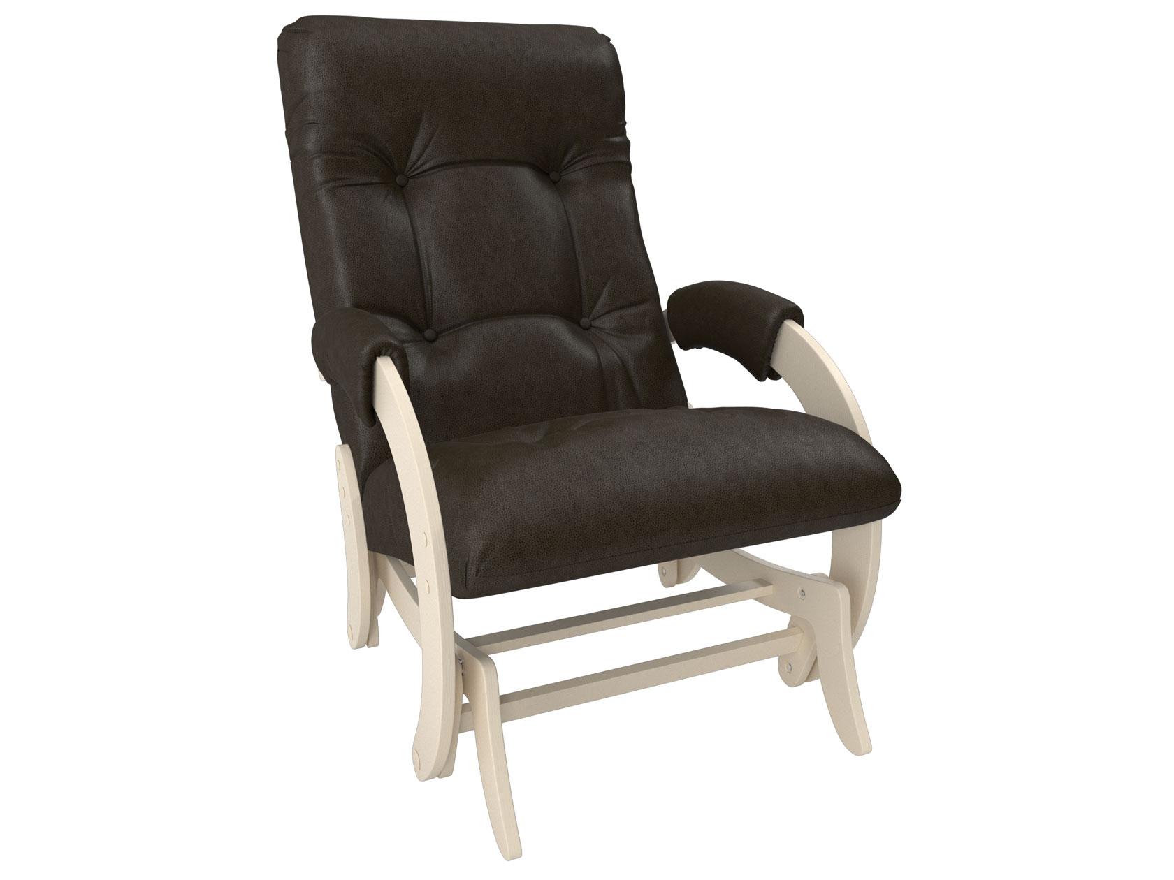 Кресло-качалка 150-100285