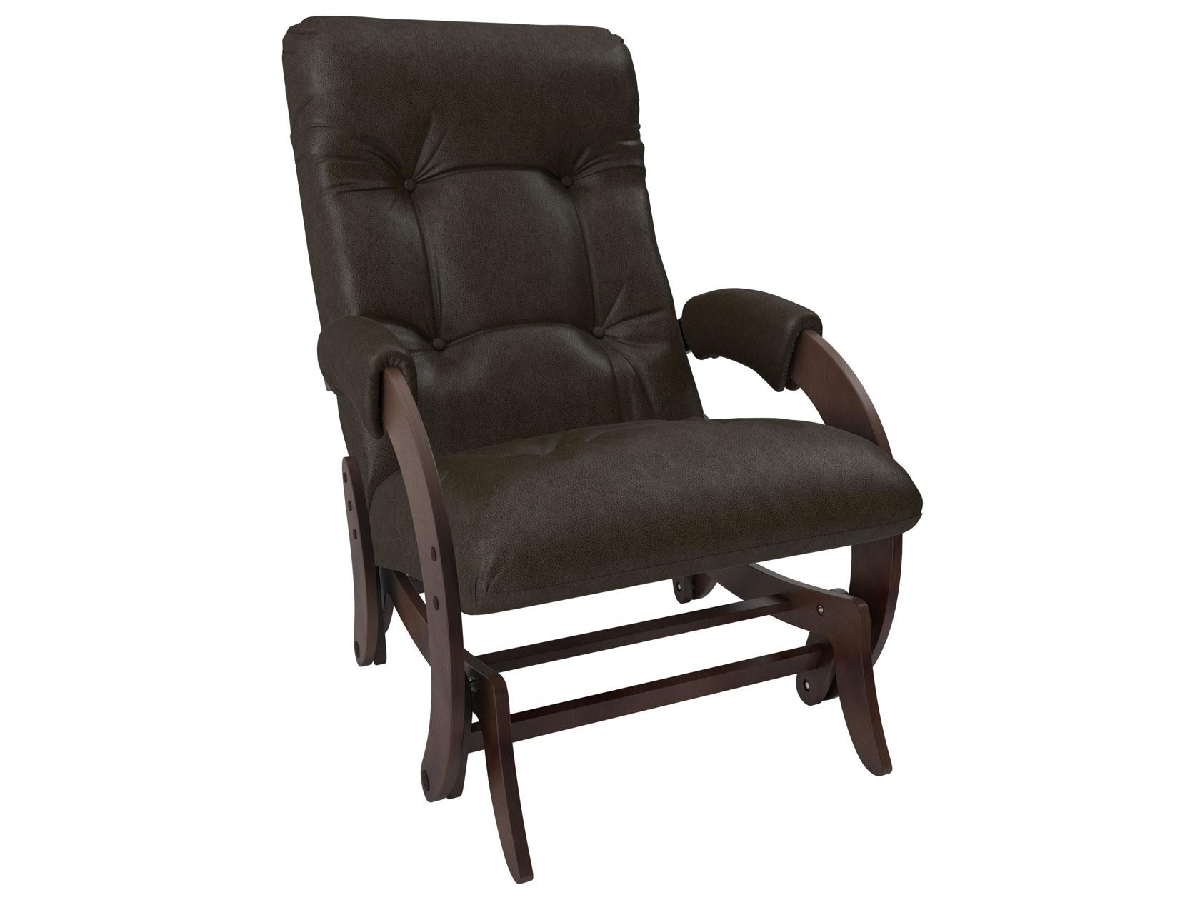 Кресло-глайдер 150-100259