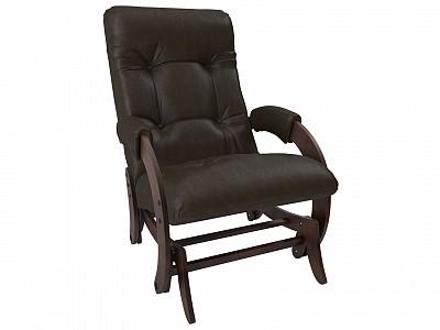 Кресло-качалка 500-100259
