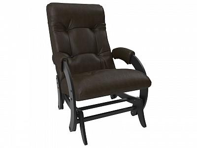 Кресло-качалка 500-78643